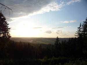 panorama-21